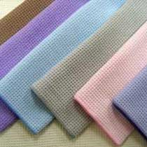 Viscose Knitted Fabric