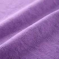 Dyed Knitted Fabric
