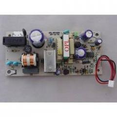 SMPS Power Supply- 1 Amp