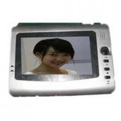Multiapartment - Video Door Phone