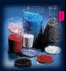 PVC compound