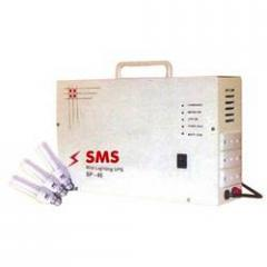 SMS Mini Digital Invertor For CFL