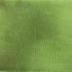 Nylon Tissue Fabrics