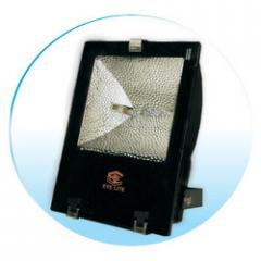 Outdoor Helogen Light