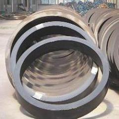 Diameter Ring-Large