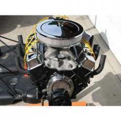 Engine Grills