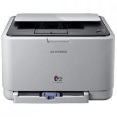 Samsung Printer CLP-310N/XIP