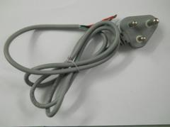Lead Wire- 15ampere