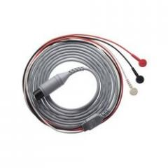 Lead Wires