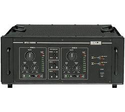 Ahuja 1000 Watts Amplifier