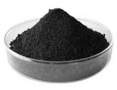 Granule Fertilizer