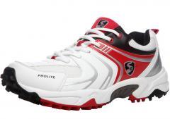Shoes Prolite