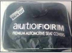 Car Seat Cover Bags