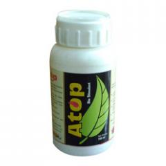 Bio Stimulant