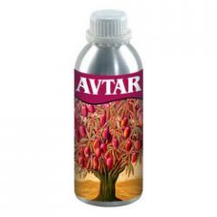 Avtar - Plant Nutrient