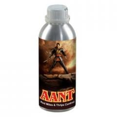 Aant - Red Mites and Thrips Control