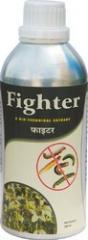 Bio Pesticide (Fighter)