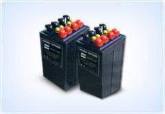 Hi- Power Batteries