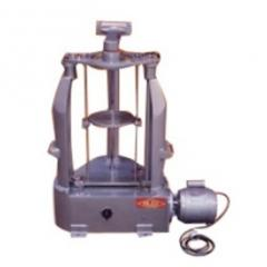 Rajco Sieve Shaker Rotap Motorised