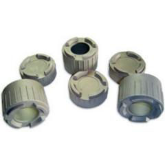 Metal Investment Castings