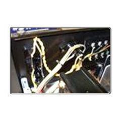 Wire Transformer