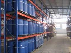 Benzalkonium Chloride 10 To 80%