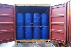 Sodium Dimethyl Dithiocarbamate Solution