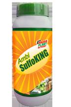 Ambi Sulfoking