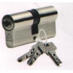G5 9 Pin Cylinder Lock