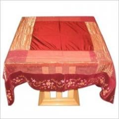 Table linen - Covers