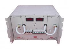 Rectifier module DY 224500