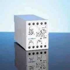 AC Line Transducer