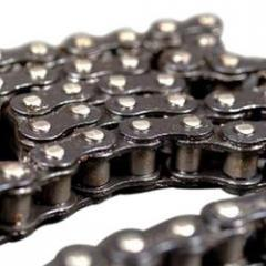 American ASA Standard Roller Chains
