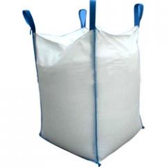 PVC Jumbo Liners