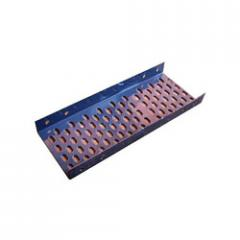 Ladder / Perforated Type Cable Trays