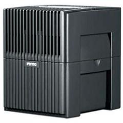 Biocomfort Health Air-plus 14 Air Purifier