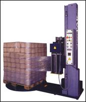 Packaging Machine VISIPAK - PL