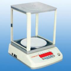 Jewellery Lab Scale