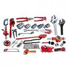 Mansarovar Hand Tools