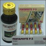 Pentaphyte P-5