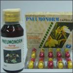 Pneumonorm