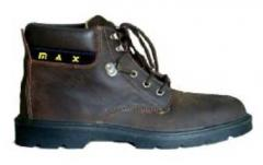 Kassel Safety Shoes