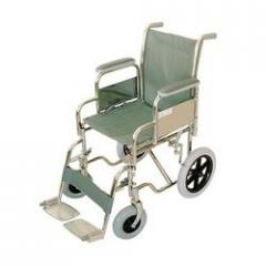 Simple Wheel Chair