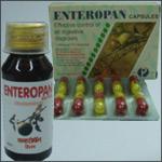 Enteropan