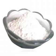 Cross Carmolose Sodium