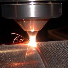 Tungsten Carbide Hard Facing