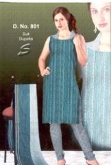 Vestido de mujeres