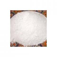 Dolomite Powder Paint Grade