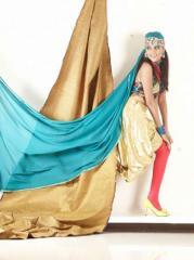 Banarasi Silks