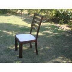 Chair Sitzmobel